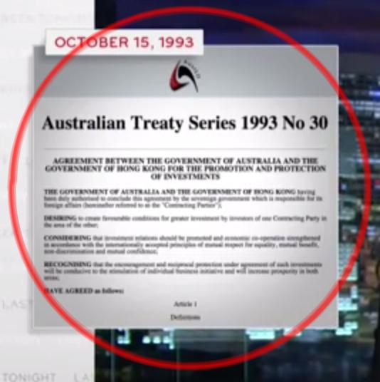Australia-Hong-Kong-Trade-Agreement.jpg