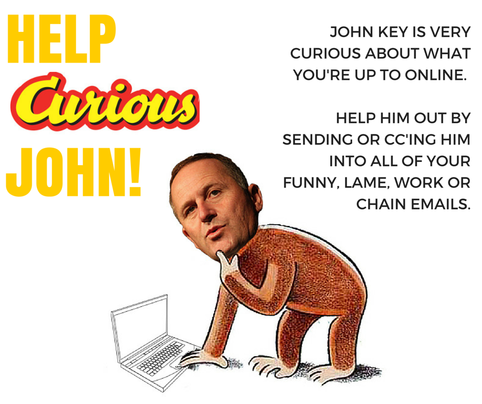 JOHN_KEY_IS_VERY_CURIOUS_ABOUT_WHAT_(2).png