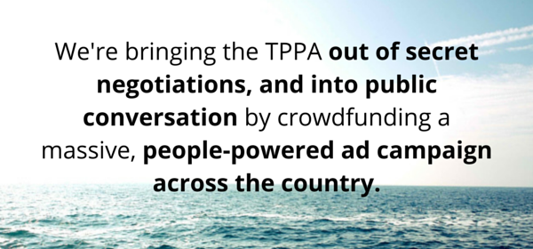 tppa.crowdfunding_(1).png