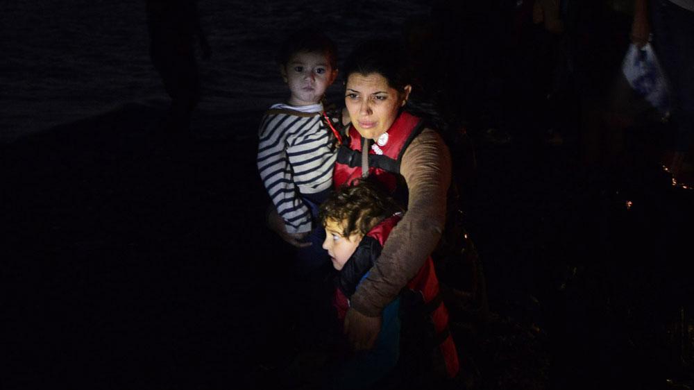 syrianrefugeealjazeera.jpg