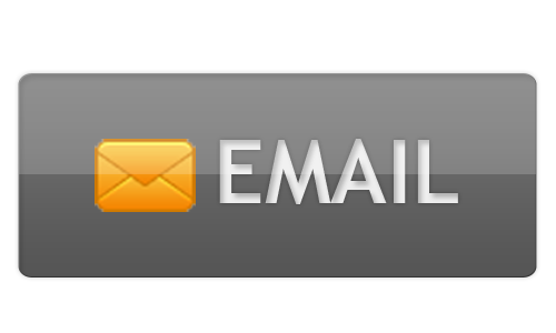 email_button.png
