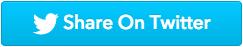 Twitter-Share-Button_(1).jpg