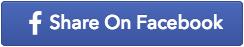 Facebook-Share-Button_(1).jpg