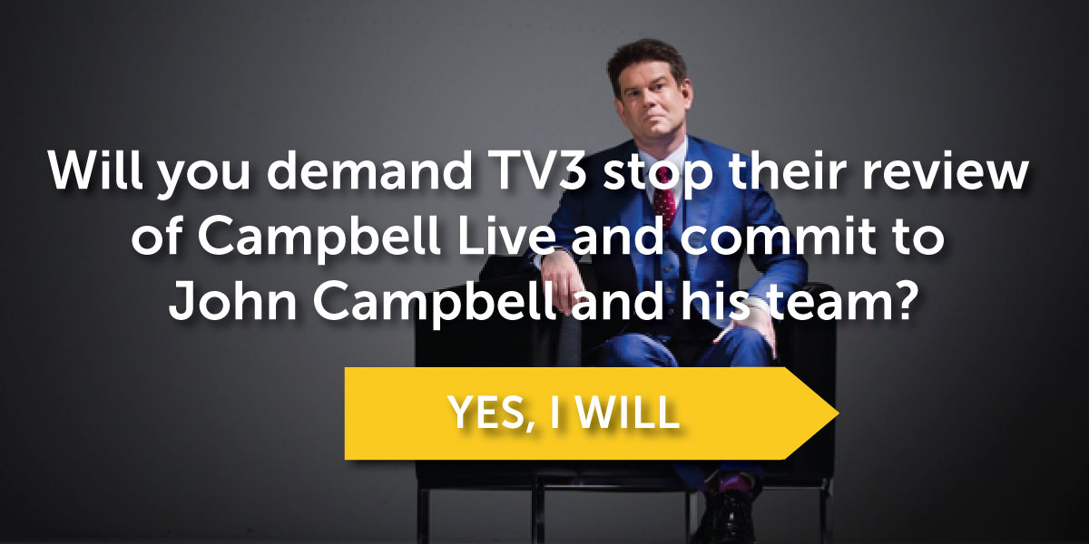 Campbell-Live-Breaking-FB-thumbnial2.jpg