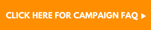 CLICK_HERE_FOR_CAMPAIGN_FAQ_(1).png