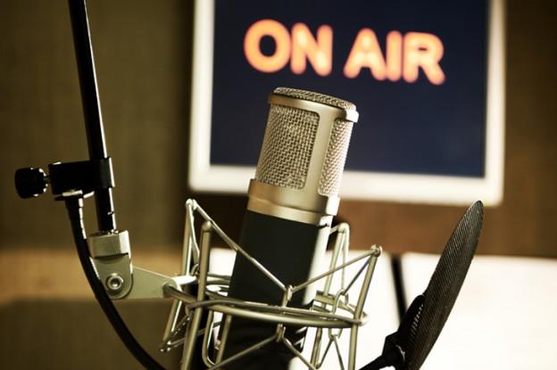 Studio-Broadcasting-Camps-2-624x415.jpg