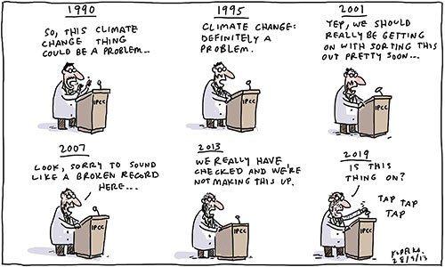 climatechangecom.jpg