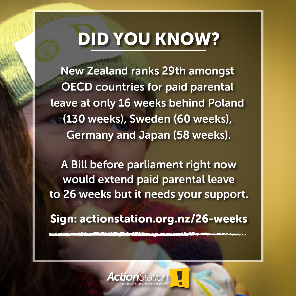 Paid-parental-leave-shareable.jpg