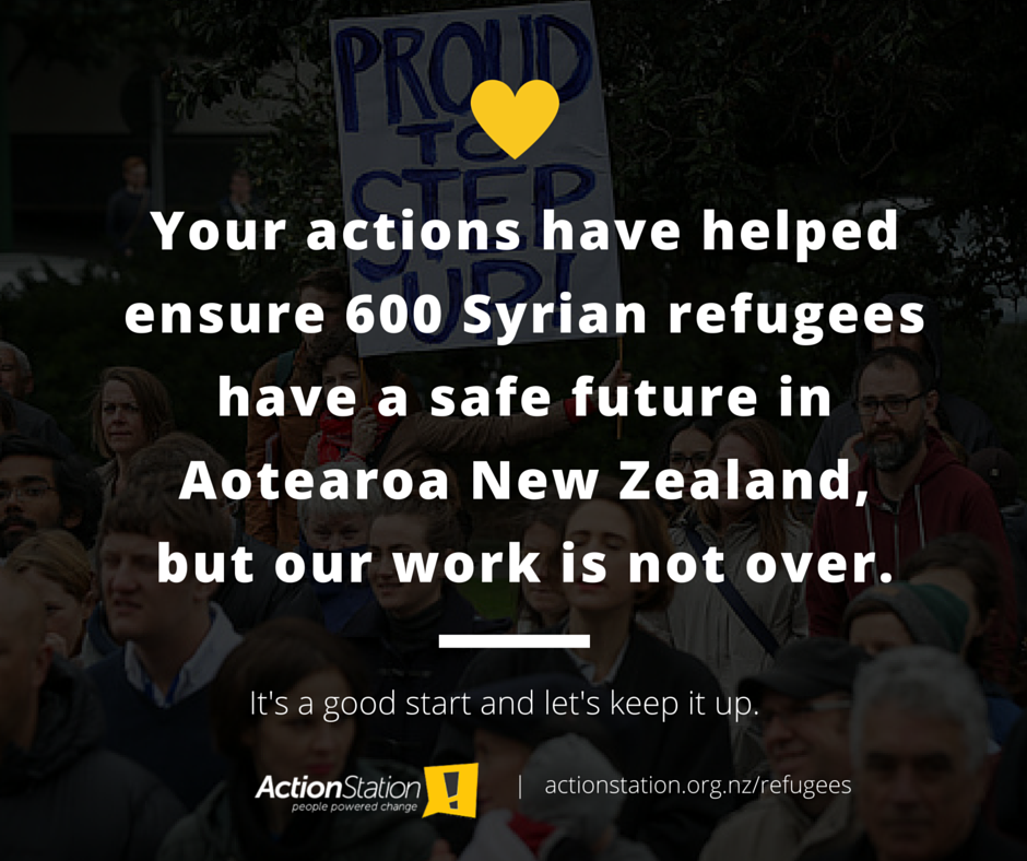 refugee_pledge_(2).png
