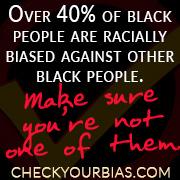 Black_Bias_FB_profile.jpg