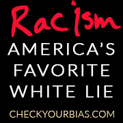racism_white_lie.jpg