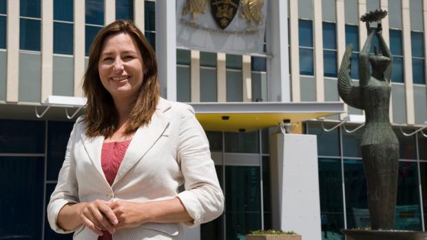 Yvette_Elected.jpg