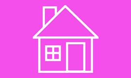 housing1.png