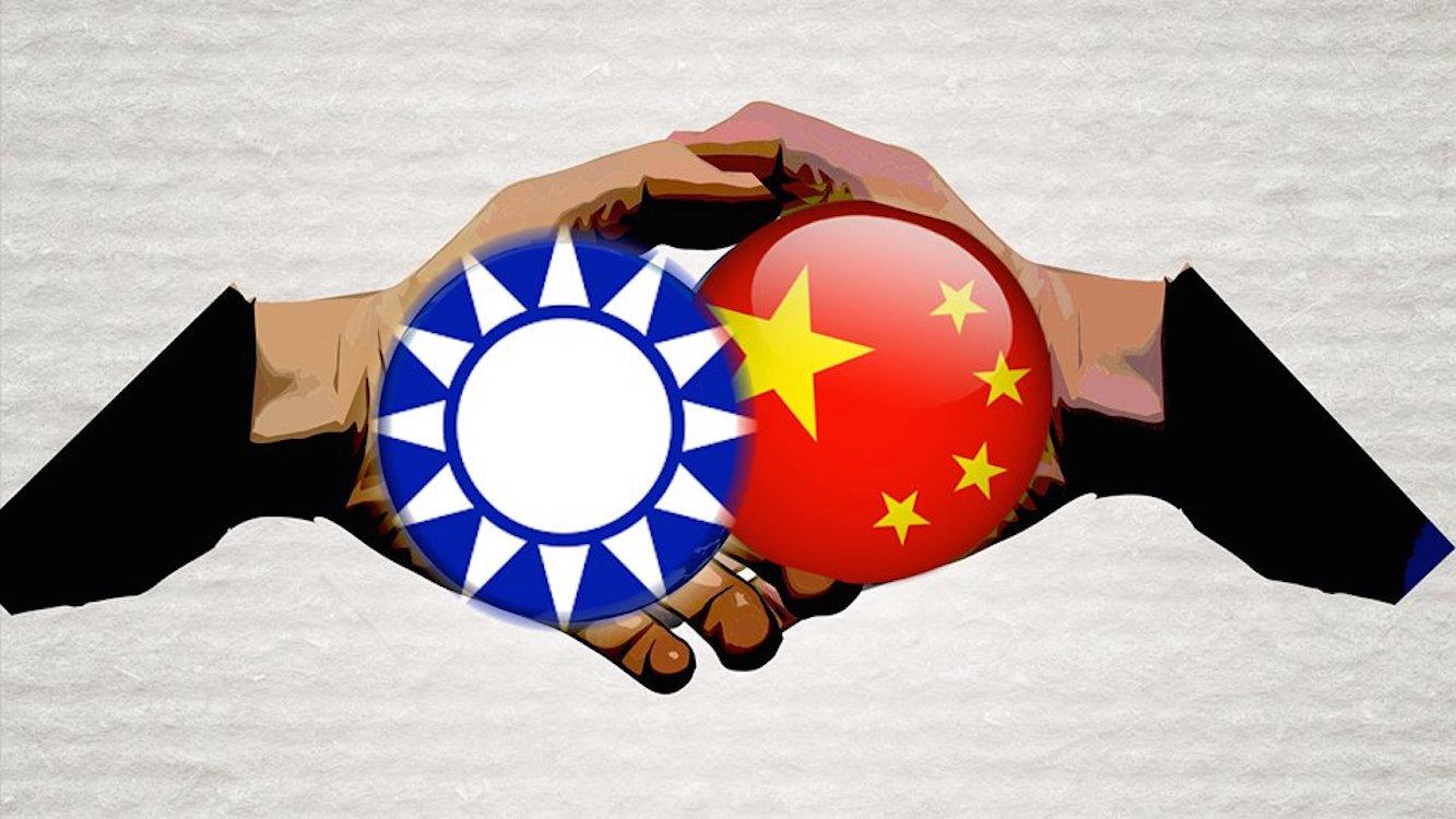 CCP_KMT.jpg