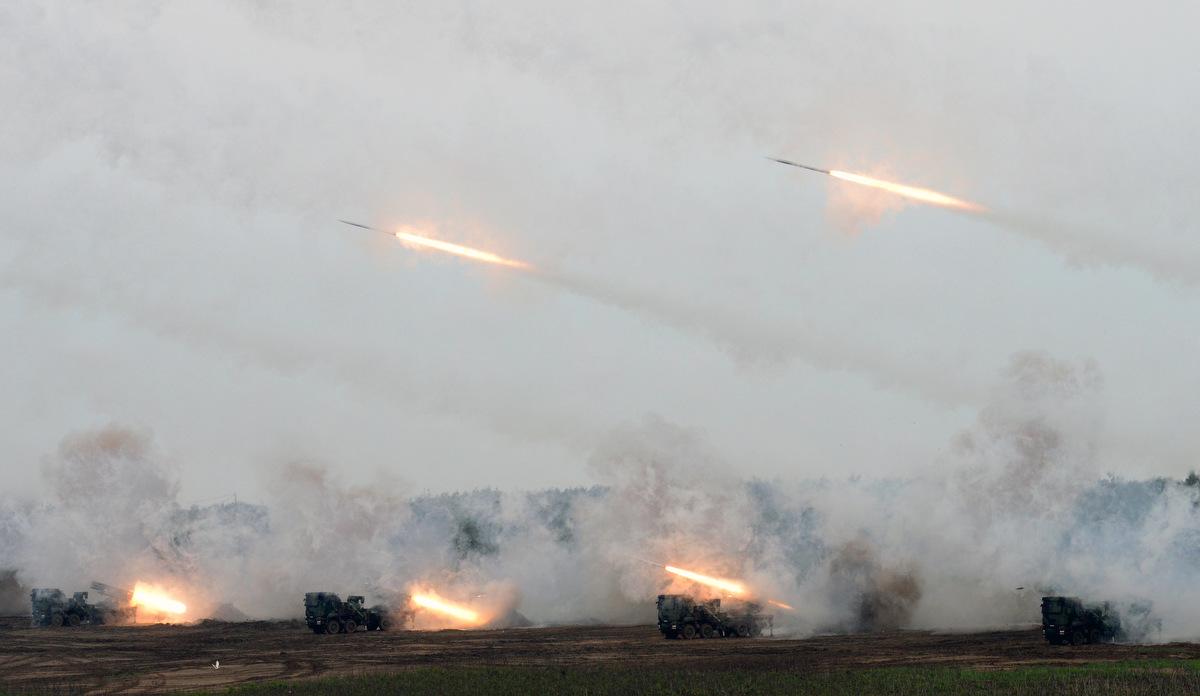 Firing-Missiles.jpg