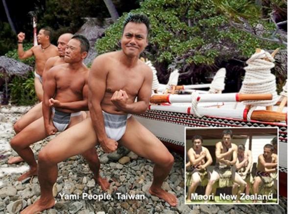 Yami-and-Maori.jpg