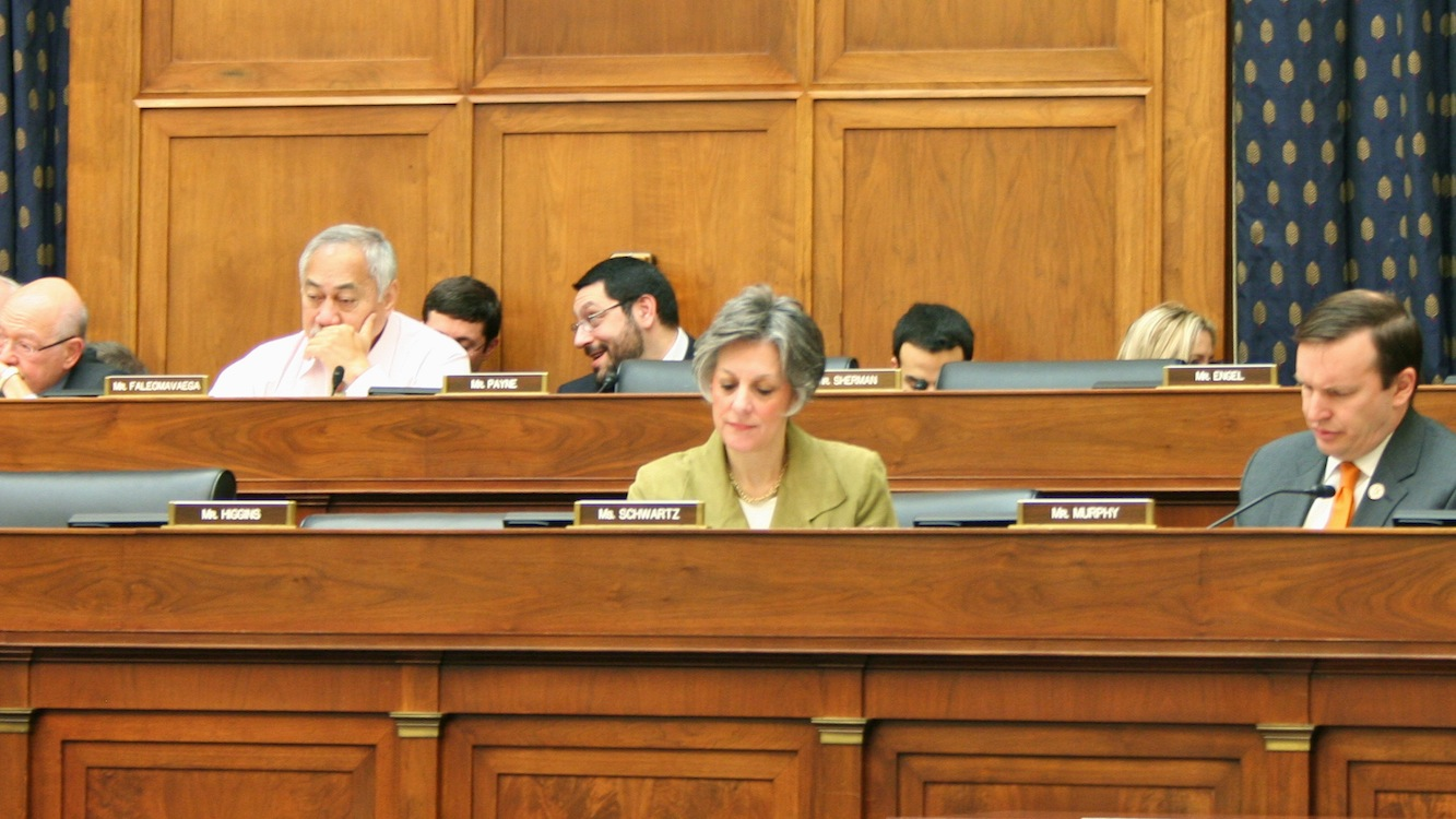 House-Foreign-Affairs-Committee.jpg