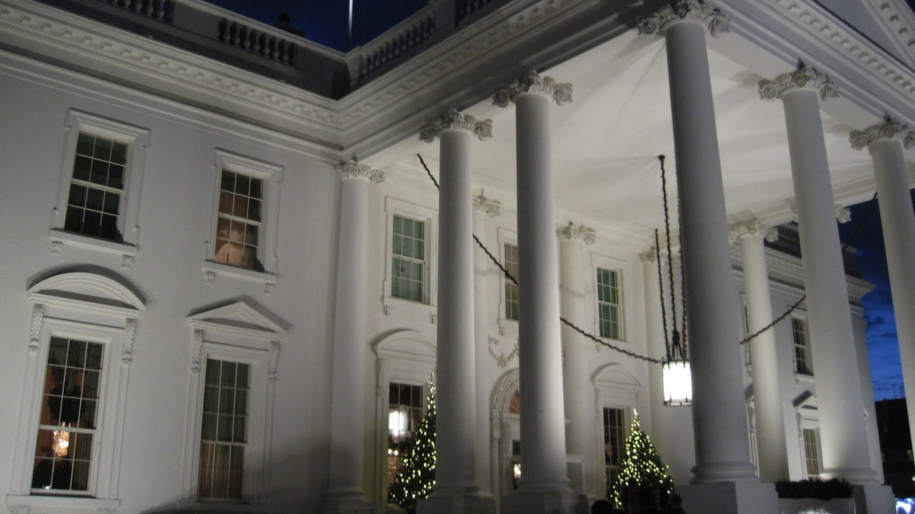 Outside-the-White-House.jpg