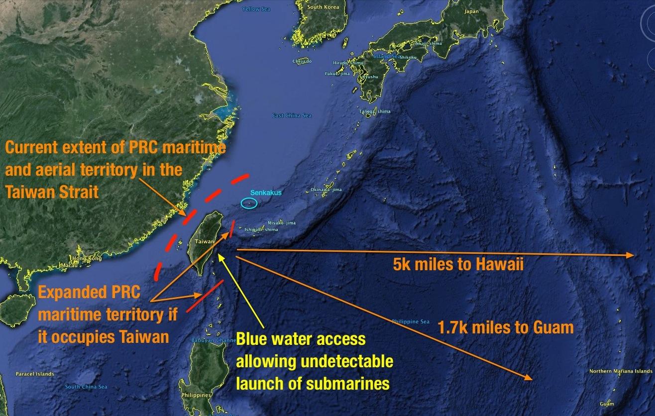 Chinese-Ocean-Control.jpg
