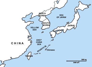 japanese ambition in east asia was And while avoiding making relations with his nearest neighbours any worse, his strategists have continued to encircle and pressurise china this takes concrete form by way of a japan self defence force base in djibouti, japan coast guard training exercises in the east and south china seas, and the.