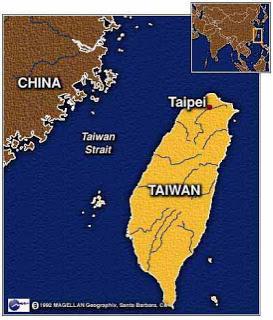 Taiwan-Map.png