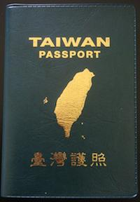 Taiwanpassport.jpg