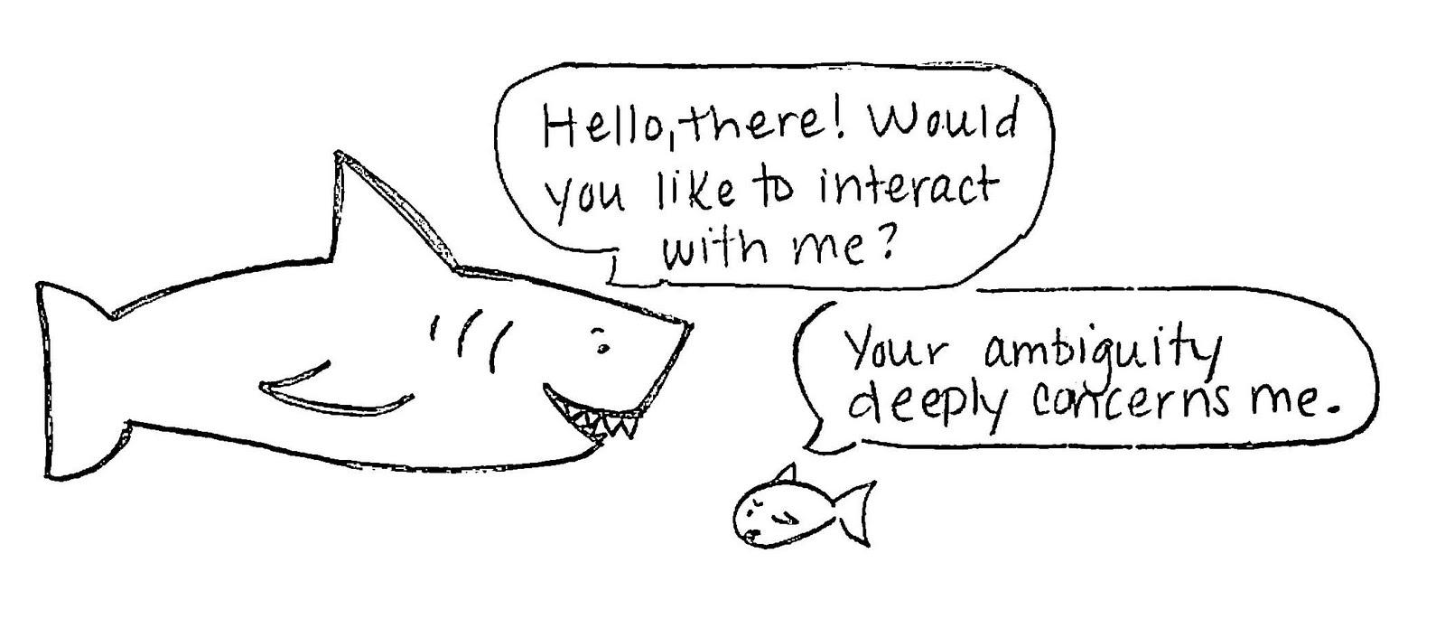 ambiguity.jpg