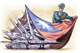 Taiwan-ROC-Flag-over-Weapons.jpg