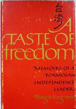 A-Taste-of-Freedom.jpg