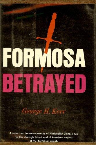 Formosa-Betrayed.jpg