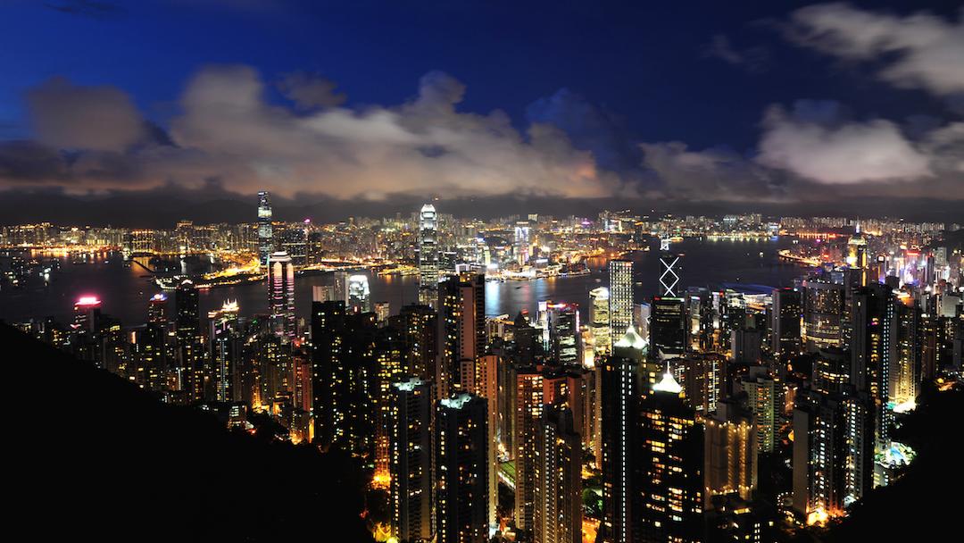 HK-from-Victoria-Peak.jpg