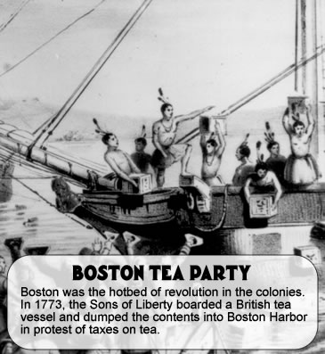 Boston-Tea-Party.jpg
