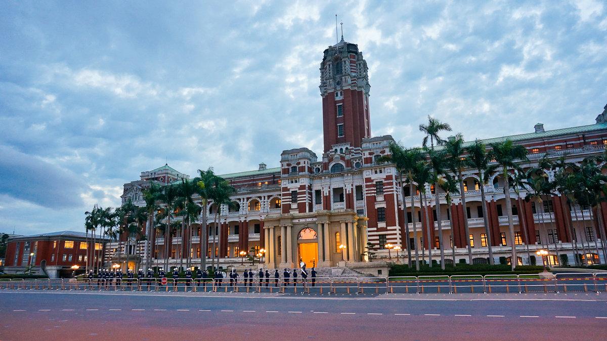 Taiwan_Presidential_Building.jpg