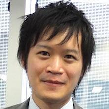 Hao-Wei Chen