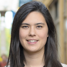 Nikki DePaola