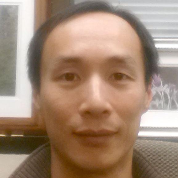 Chun-Yen Chen