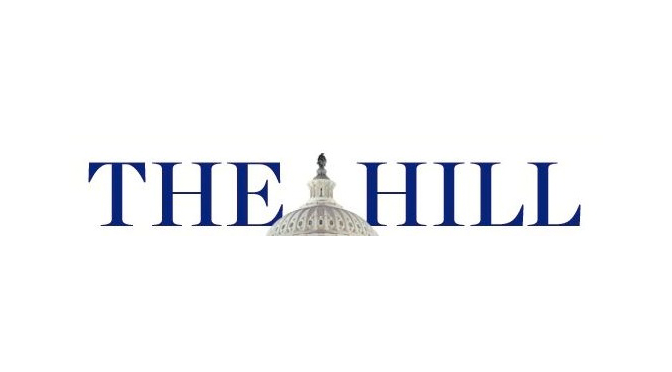 the-hill-web-logo.png