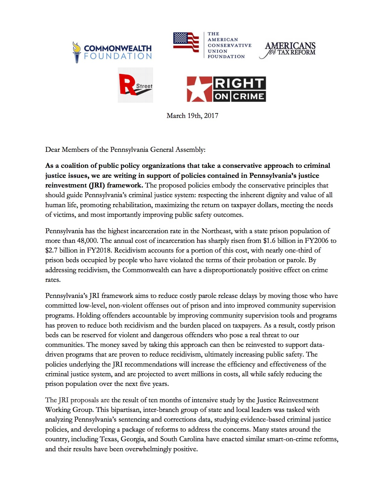 PA_JRI_Support_Coalition_Letter_March_'18_1.jpg