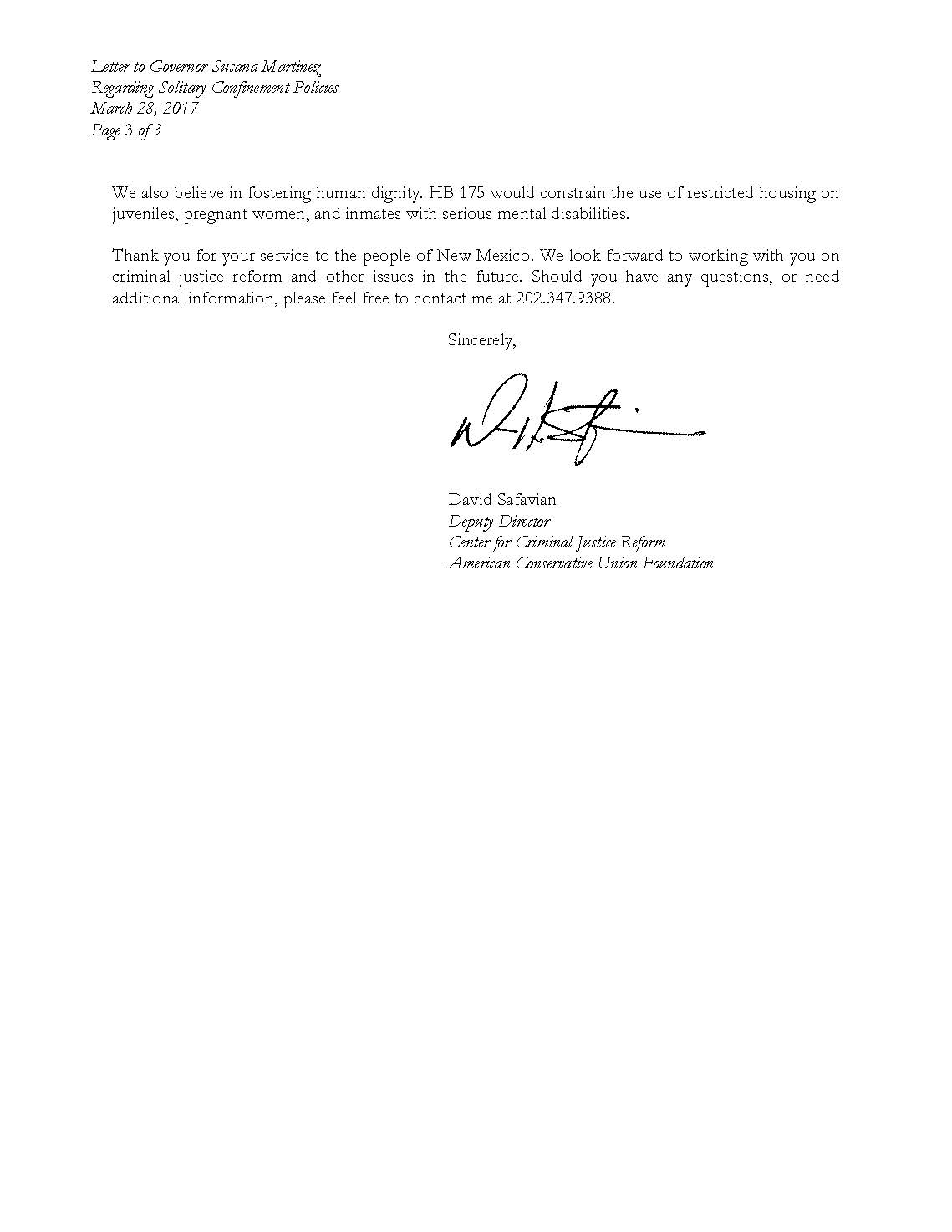 2017_New_Mexico_Governor_Letter_Page_3.jpg