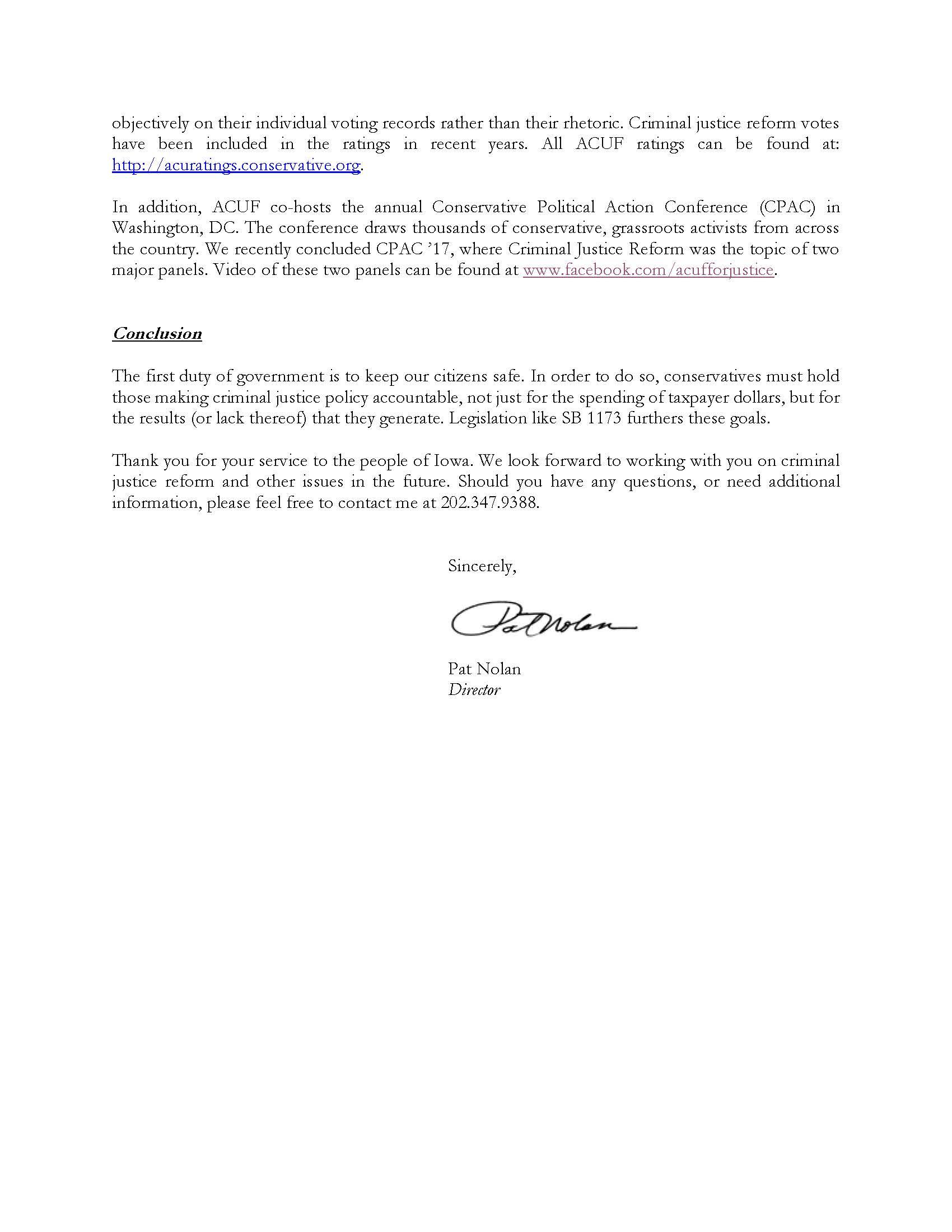 2017_Iowa_SB1173_Legislature_Letter_Page_2.jpg