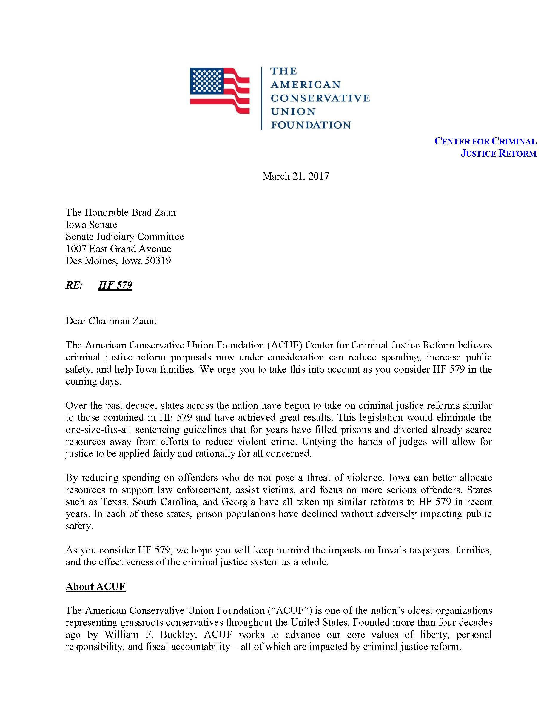 2017_Iowa_HF_579_Legislature_Letter_Page_1.jpg
