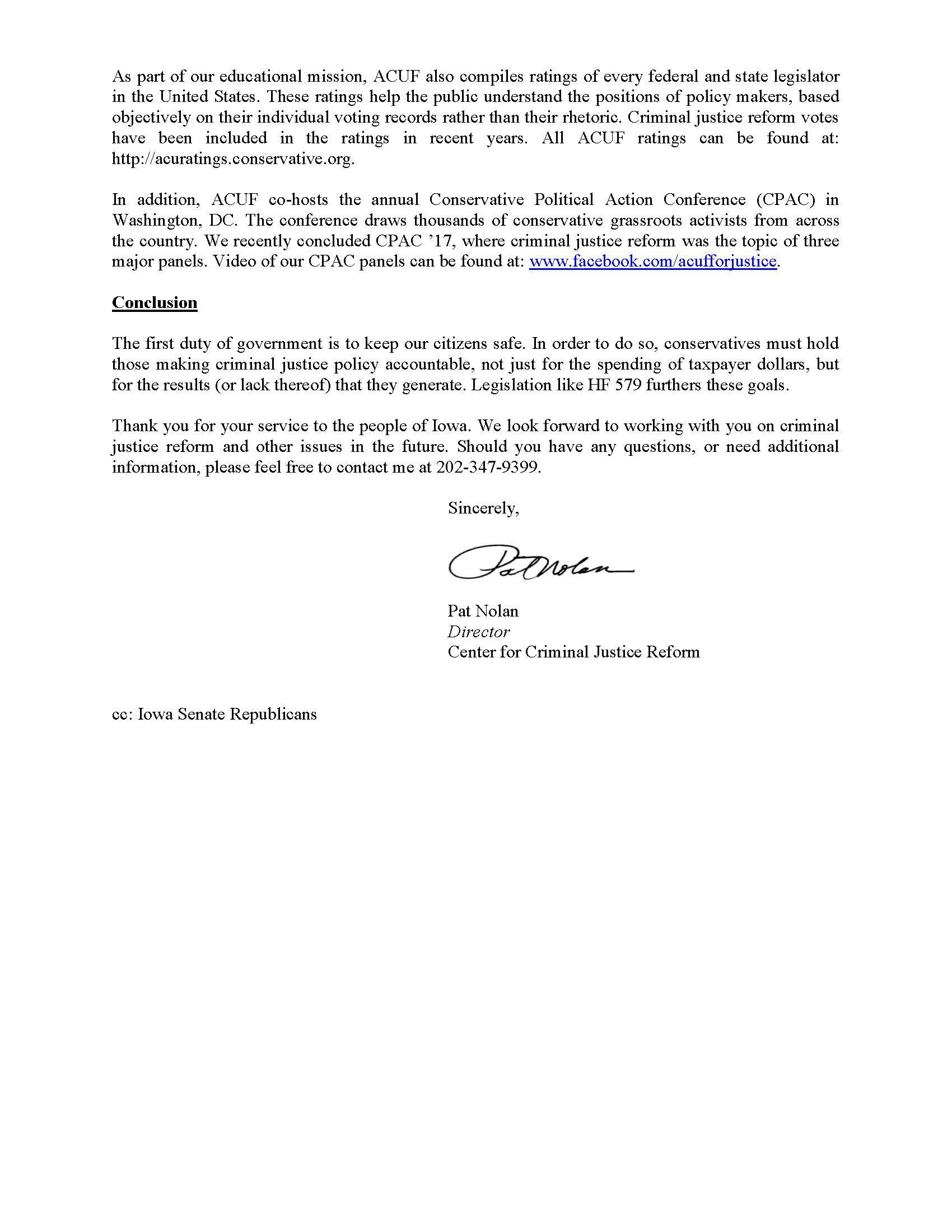 2017_Iowa_HF_579_Legislature_Letter_Page_2.jpg