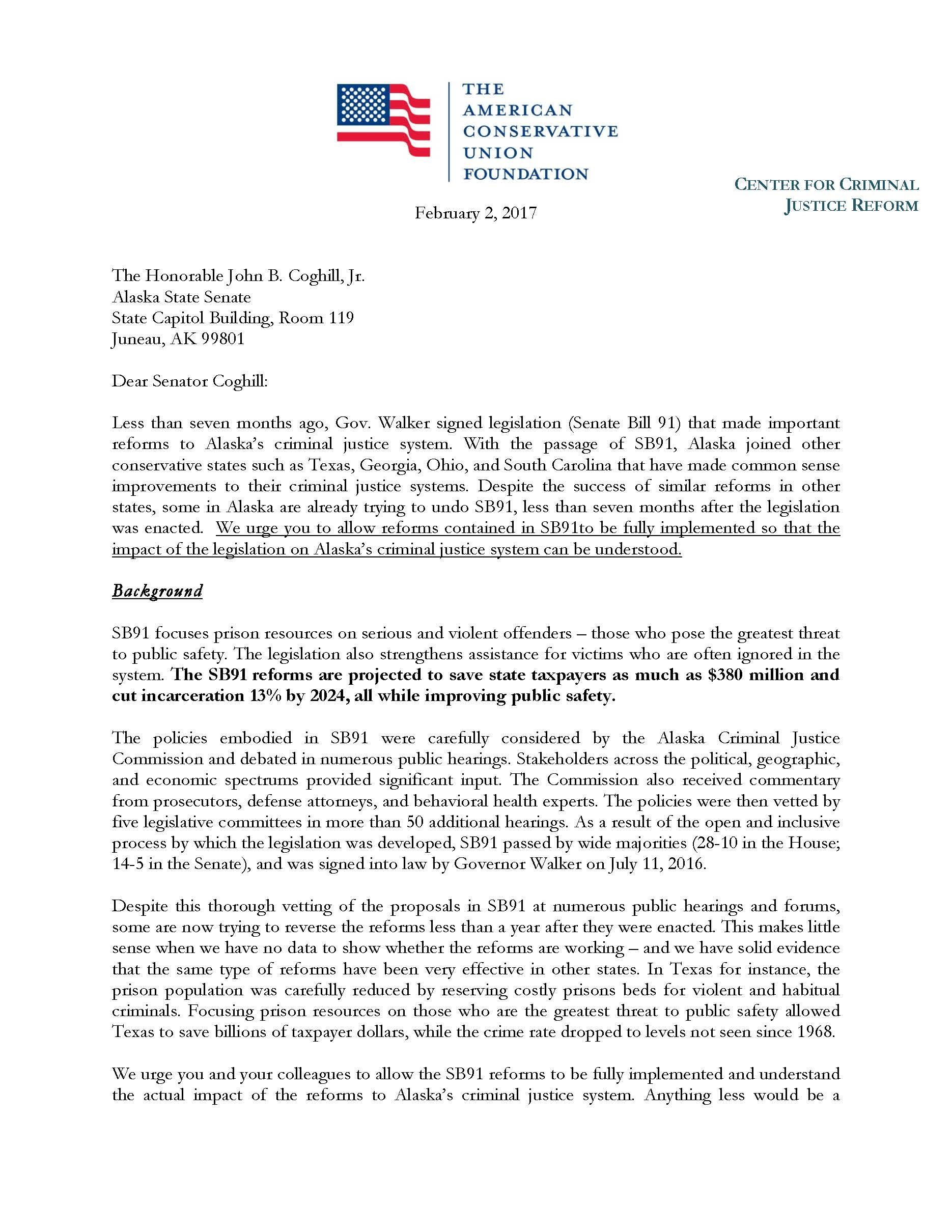 2017_Alaska_Legislature_Letter_Page_1.jpg