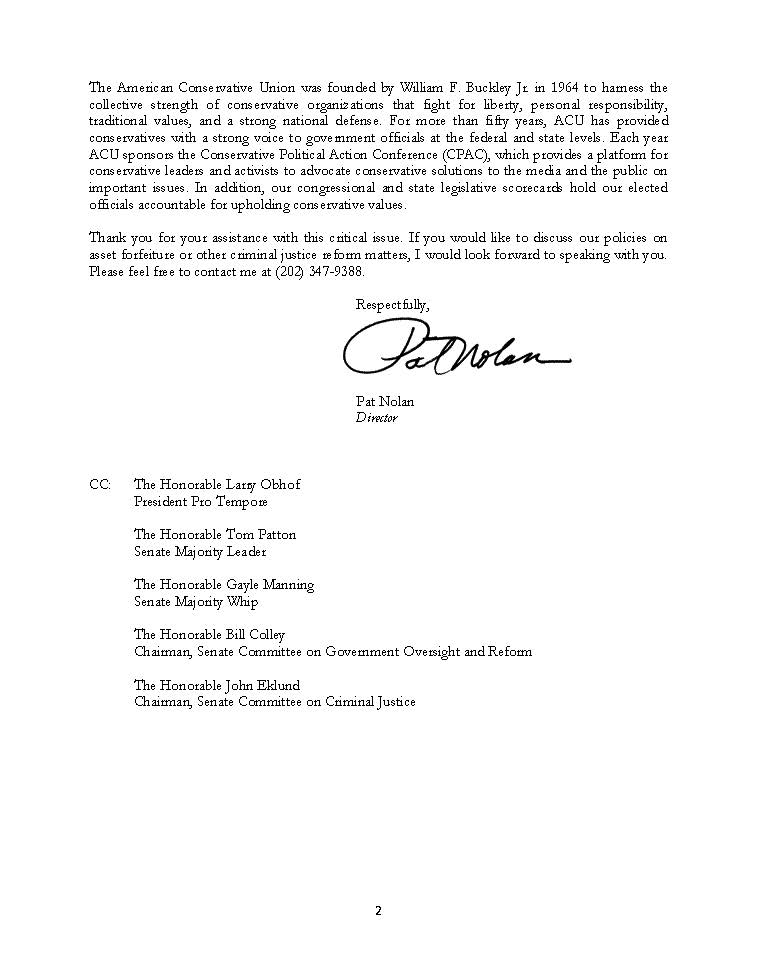2016_Ohio_Legislature_Letter_Page_2.jpg