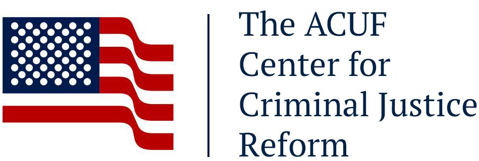 ACUF_CCJR_Logo.png