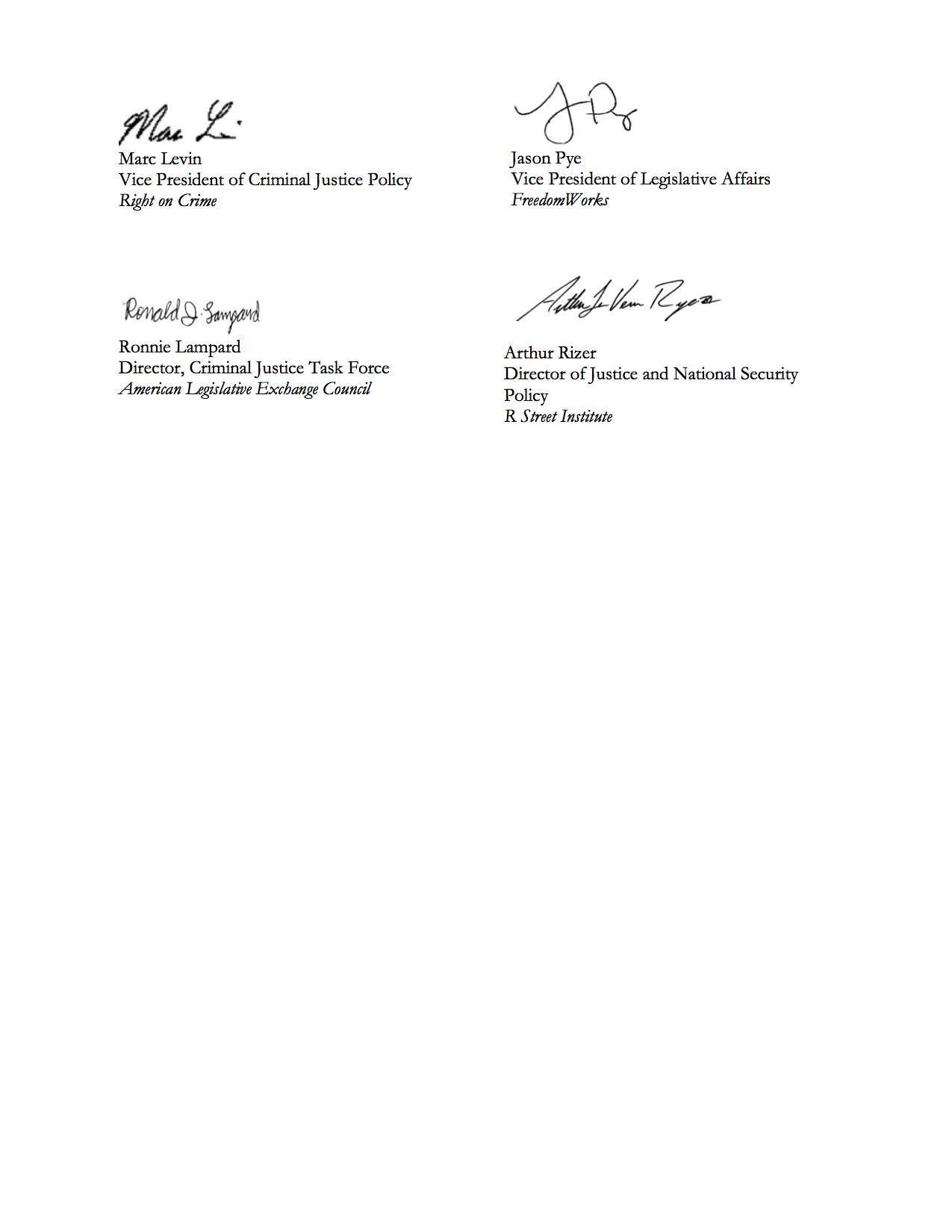 MI_CAF_Coalition_Letter_(S)_3.jpg