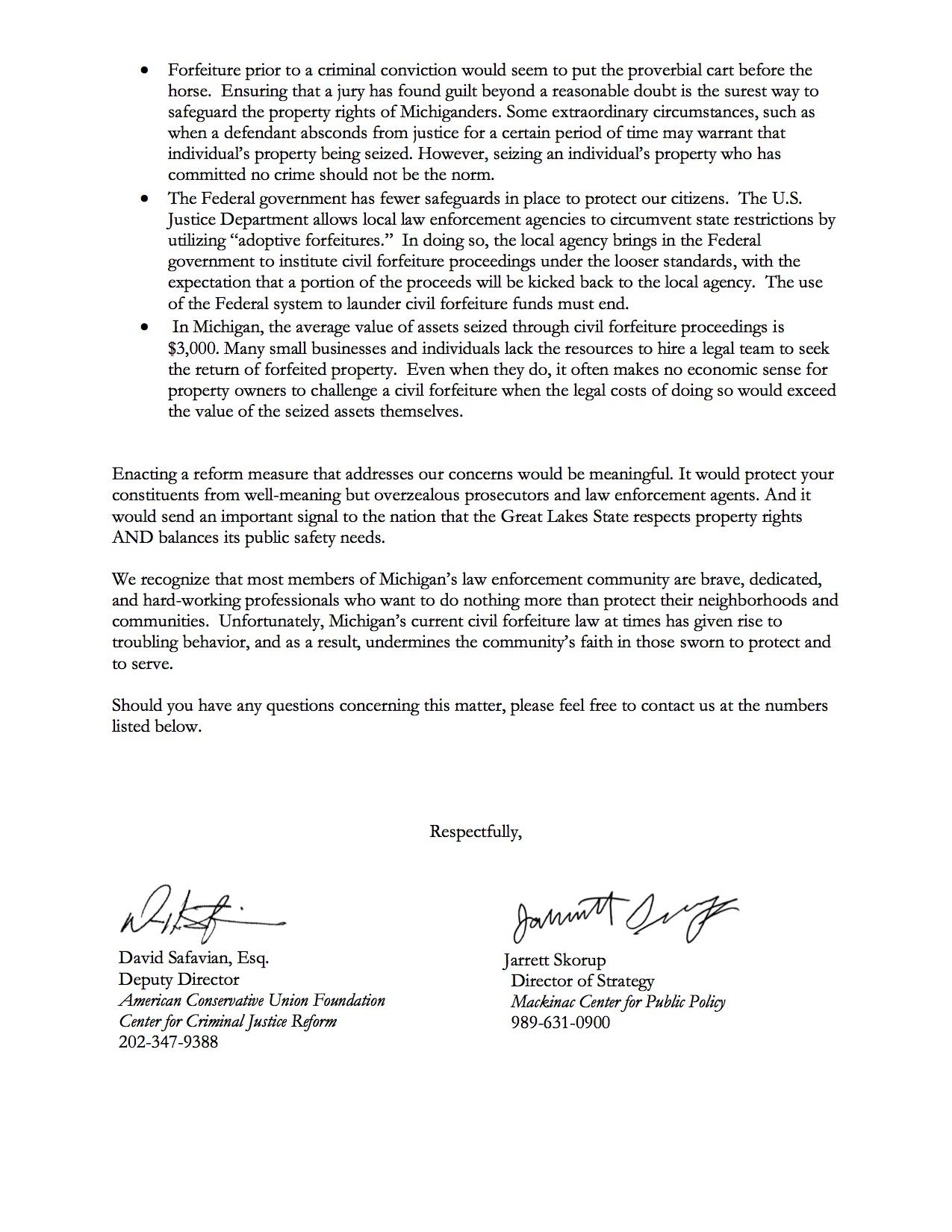 MI_CAF_Coalition_Letter_(S)_2.jpg