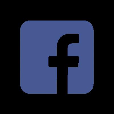 facebook-icon-preview-1-400x400.jpg