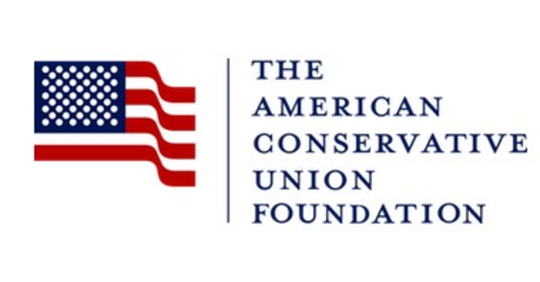 ACUF_Logo.png