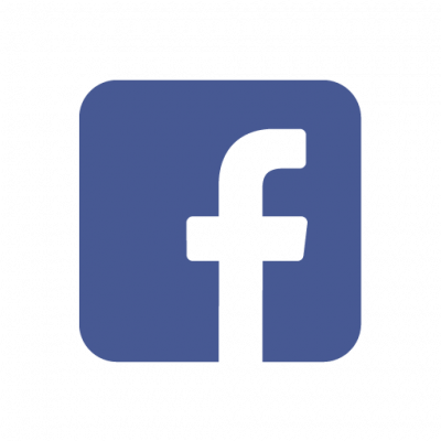 facebook-icon-preview-1-400x400.jpg
